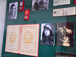 70-й годовщине Победы