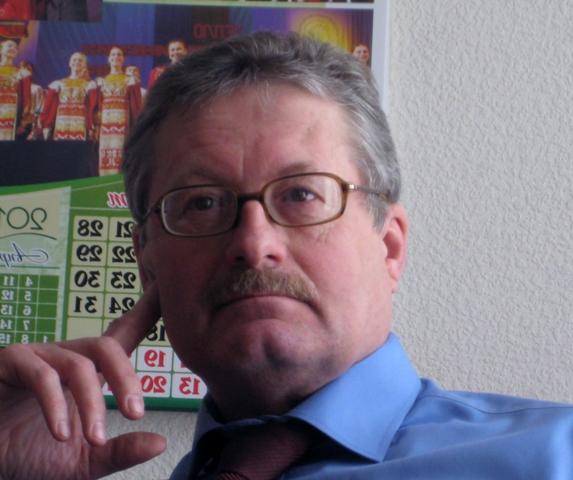 лонг-лист литературной премии Русский Букер-2015»