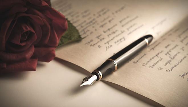«Неповторимая» женщина с ласковой поэзией